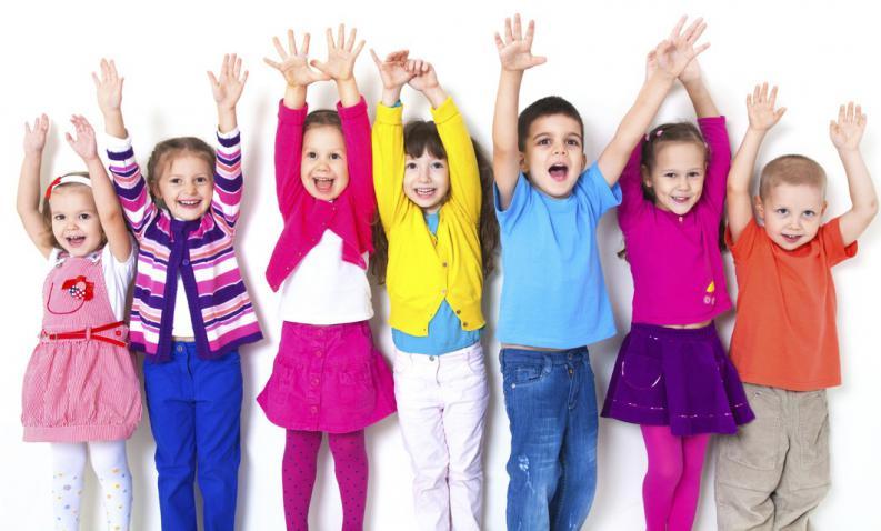 como-educar-ninos-felices-3