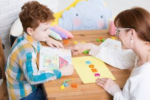 terapia-ocupacional-infantil